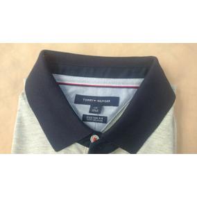 23f442a38f108 Camisas Para Hombre Marcas Reconocidas - Camisas de Hombre en Bogotá ...