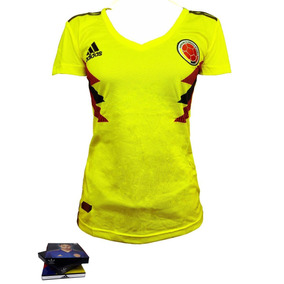 Ropa Mujer - Ropa Deportiva Fútbol Hombre en Mercado Libre Colombia 21f3b7e56a18c