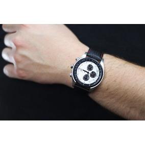 Relógio Armani Exchange Ax1611 (masculino) Preto