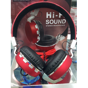 Audifonos Jbl Inalambricos Bluetooth V683 25 Vrds