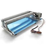 Eixo Rotativo Cnc Laser Gravação Em Copos Visutec Multivisi