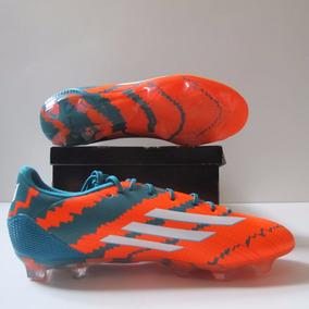 Chuteira Adidas F30 - Chuteiras Adidas de Campo para Adultos no ... 04fc844418c86