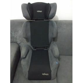 Cadeira Para Automóvel Infanti Vario Max N101 755i