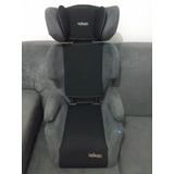 Cadeira Para Automóvel Infanti Vario Max N101 755i 80b96452b673e