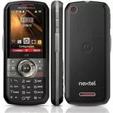 Nextel Motorola I418 Usado Em Perfeito Funcionamento