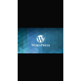 9800 Scripts Wordpress