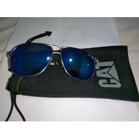 Cts P09112p Oculos De Sol Caterpillar - Óculos no Mercado Livre Brasil b17618b43e