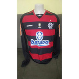 Camisa Olympikus Flamengo 2011 - Futebol no Mercado Livre Brasil 1ba27f6fdc51e