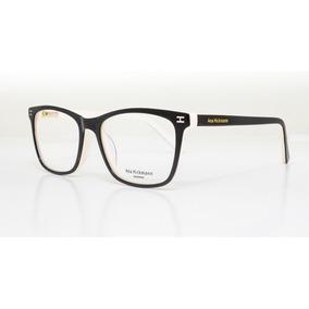 a706c314e7f03 Armaçao De Oculos Feminino Grau Ana Hickmann - Óculos no Mercado ...