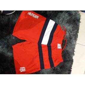 be0272c3f271d Camisas Masculinas Dudalina Polo - Acessórios para Veículos no ...