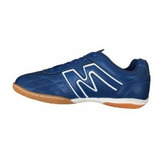 Tenis Masculino Futsal 0125 Garra Mathaus