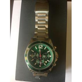 8a66e209e8b Relogio De Pulso Ferrari Tachymeter Lacoste - Relógio Lacoste no ...