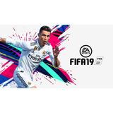 Fifa 19 Xbox 360 Perfil Pruebalo 1 Semana.