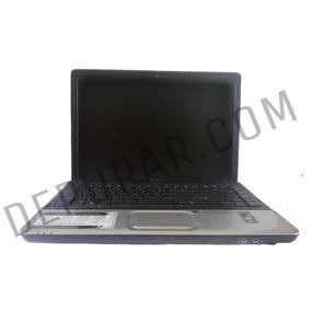 Laptop Compaq Cq40-la Para Repuestos