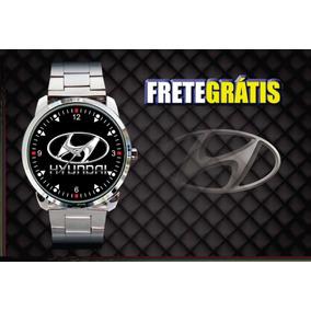 99b01b1f064 Relogio Boss Hb.76.1.14.2199 - Relógios De Pulso no Mercado Livre Brasil