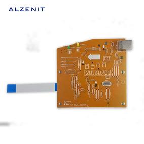 Placa Lógica Hp Lj P1005- Rm1-4607 Nova