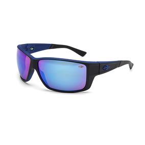 b73577d217e93 A Linha Azul De Sol Diesel - Óculos De Sol Com lente polarizada em ...