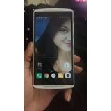 Smartphone Lenovo A7010( K4 Note) Com Leitor Biométrico!
