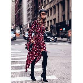 53f0b10d48212 Boina Mujer Francesa - Accesorios de Moda de Mujer en Mercado Libre ...