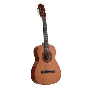 Guitarra Clásica 4/4 Stagg C542