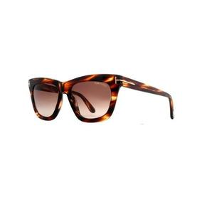 1643dae9e22d2 Oculos De Grau Tom Ford Original Italy Pronta Entrega No Bra ...