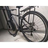 Bicicleta Schwinn Original R.28(700) Rines Aherodinamicos