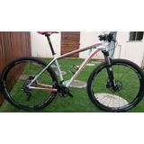 Bicicleta Specialized Crave Pro 29 Tam. L 19 - Shimano Xt