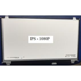 Tela 15.6 Full Hd Acer Aspire Vx5-591g Ips