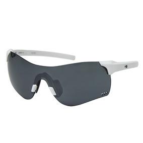 c3b1109f74ea4 Oculos Secret Rampage Branco r 60,00 De Sol - Óculos no Mercado ...