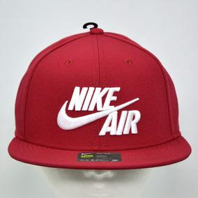 Gorras Planas Originales Nike - Gorras Hombre Nike en Mercado Libre ... 56a6061b551