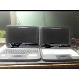 Netbook G 5 4gb Ram Disco 320gb Windows 8.1 Cargador
