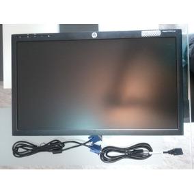 Monitor Hp La2306x De 22 Pulgadas