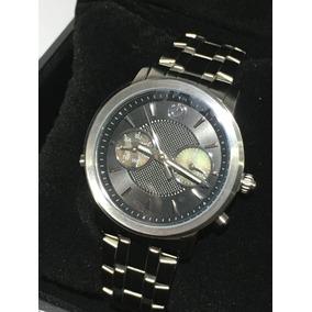 20f7c8edcea Relogio De Pulso Bmw Replica Feminino - Relógios De Pulso no Mercado ...