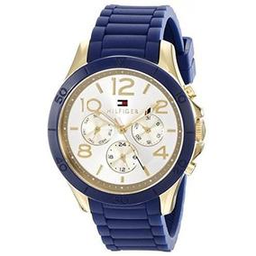 Reloj Tommy Hilfiger Replica Bkn Gorros - Vestuario y Calzado en ... 832470588f9