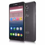 Smartphone Alcatel Pixi4 6 Selfie 8mp Com Flash Frete Gratis