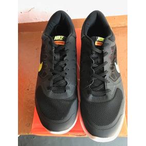 9b183605ba7 Tênis Nike Flex 2015 Rn Msl - Tamanho 44