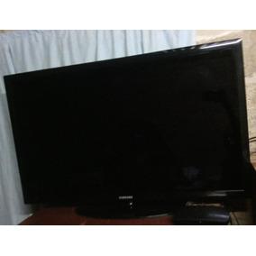 Se Vende Televisor Samsung