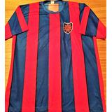 Camisa Do Cruzeiro Bonsucesso no Mercado Livre Brasil ef3bb3856f56e