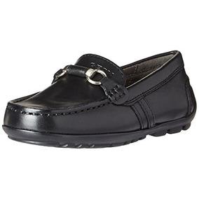 En Y Colombia Ropa Mercado Libre Accesorios Geox Zapatos q46ZAwHq 04e572fcc2b