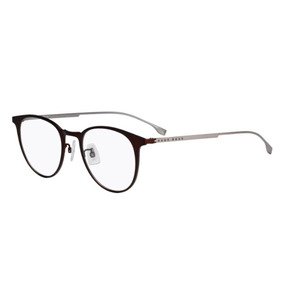 bd4a93f66faf0 Oculos De Grau Oval Masculino - Óculos Preto no Mercado Livre Brasil