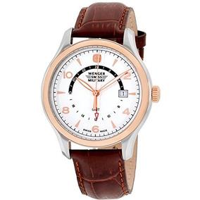 Reloj Swiss Army - Relojes de Hombres en Mercado Libre Chile 56dd0fc94232