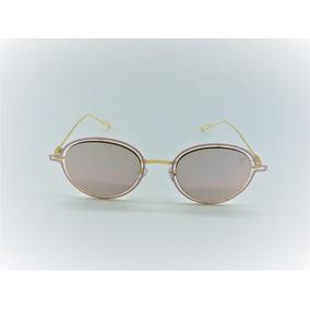 1955a4bb2e000 Oculos Espelhado Rosa De Sol - Óculos Outros no Mercado Livre Brasil