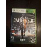 Battlefield 3 Original