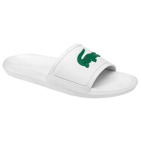 214780e7abe Sandalias Lacoste - Zapatos en Mercado Libre México
