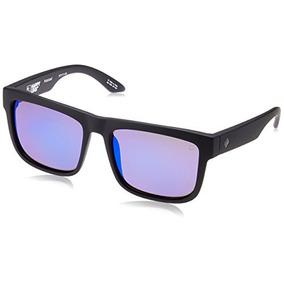 8fe07d1396 Pre Orden  Gafas Spy Lacrosse Sunglasses Black Orange - Gafas De Sol ...