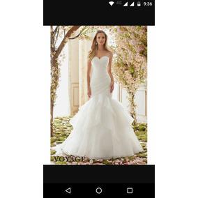 Cuanto cuesta un vestido de novia en lagunilla