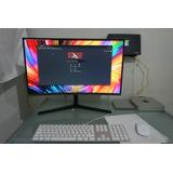 Mac Mini 2012 Monitor 2k Dos Discos Duros Teclado Y Mouse