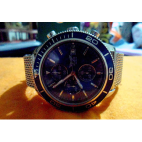 259cbf9bb655 Reloj Marca Aviator - Relojes en Mercado Libre Chile