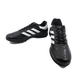 86c209c608 Chuteira Society Adidas - Chuteiras Adidas de Society para Adultos ...
