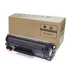 Toner Hp 35/36/85/78a Universal Compatível Tipo De